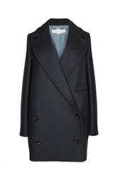 Пальто на двух пуговицах - нет в наличии Stella Mc Cartney
