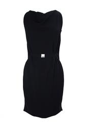 Шелковое платье Bebe Diane von Furstenberg