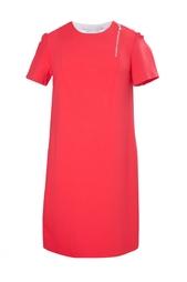 Платье из вискозы Catina Diane von Furstenberg