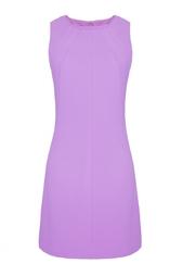 Платье Carpreena Twill Diane von Furstenberg