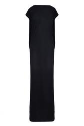 Платье из вискозы Roland Mouret