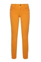 Хлопковые джинсы Stella Mc Cartney