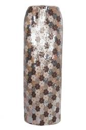 Юбка из искусственного шелка Marc Jacobs