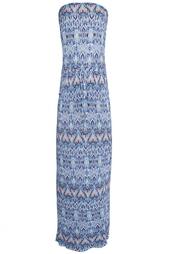 Платье из модала Melissa Odabash