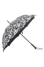 Зонт DvF Umbrella Diane von Furstenberg
