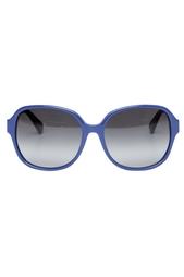 Солнцезащитные очки Fae Diane von Furstenberg