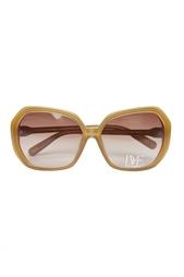 Солнцезащитные очки Regina Diane von Furstenberg
