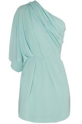 Платье из искусственного шелка Akela Mini Diane von Furstenberg