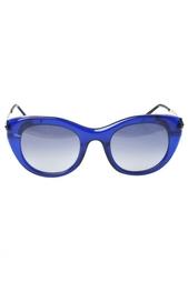 Солнцезащитные очки Poetry Thierry Lasry