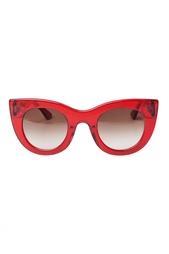 Солнцезащитные очки Orgasmy Thierry Lasry
