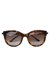 Солнцезащитные очки Lively Thierry Lasry