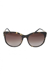 Солнцезащитные очки Anorexy Thierry Lasry