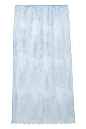 Кружевная юбка - нет в наличии Ruban