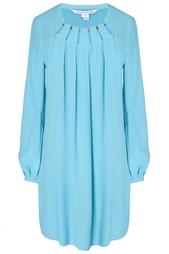 Платье из вискозы Beres Diane von Furstenberg
