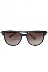 Солнцезащитные очки Perfidy Thierry Lasry