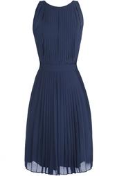 Платье из полиэстера Ria Diane von Furstenberg