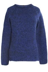Кашемировый свитер Derek Lam