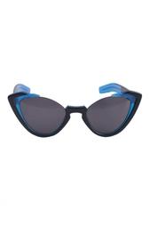 Солнцезащитные очки Grey Ant