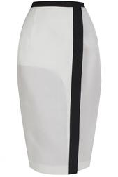 Шелковая юбка Alexandr Rogov