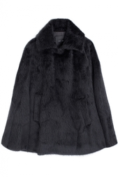 Шерстяное пальто Jay Ahr