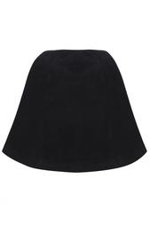 Шерстяная шапка Cher Michel Klein
