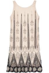 Платье из нейлона Candela