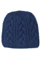 Шерстяная шапка Candela