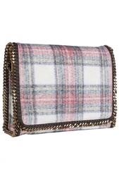Шерстяная сумка Stella Mc Cartney