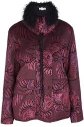 Шерстяная куртка Stella Mc Cartney