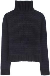 Шерстяной свитер Proenza Schouler