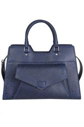 Кожаная сумка PS13 Small Proenza Schouler