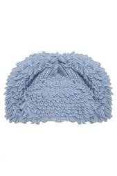 Шерстяная шапка Chourchevel Tak.Ori