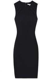 Платье из вискозы Sidra Diane von Furstenberg