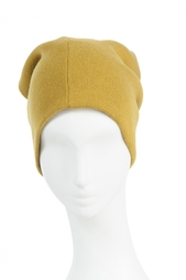 Кашемировая шапка Rochas
