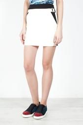 Шерстяная юбка Proenza Schouler