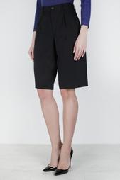 Шерстяные шорты Comme des Garcons