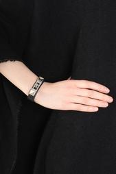 Кожаный браслет Proenza Schouler