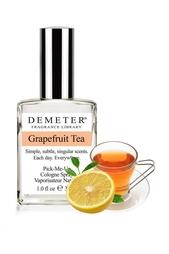 "Духи ""Чай с грейпфрутом"" Demeter"