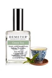 "Духи ""Зеленый чай"" Demeter"