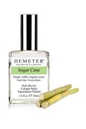 Духи «Сахарный тростник» Demeter