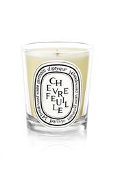 Свеча из парфюмированного воска Chèvrefeuille Diptyque