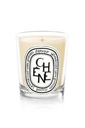 Свеча из парфюмированного воска Chene Diptyque