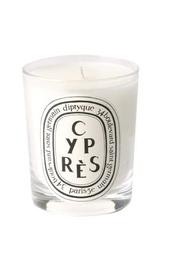 Свеча из парфюмированного воска Cypres Diptyque