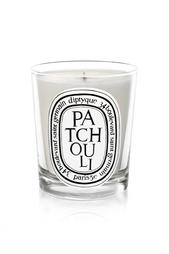Свеча из парфюмированного воска Patchouli Diptyque