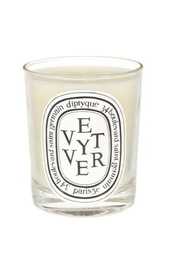 Свеча из парфюмированного воска Vetyver Diptyque