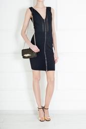 Платье из вискозы Barcelona Diane von Furstenberg