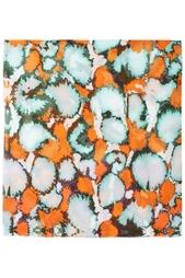 Шарф из модала Hanovar Micro Modal Diane von Furstenberg