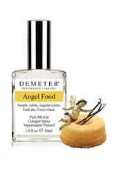 Духи «Ванильный торт» Demeter