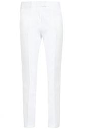 Хлопковые брюки Kaufmanfranco