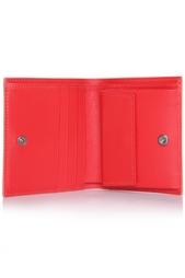 Кожаный кошелек Paros Wallet Christian Louboutin